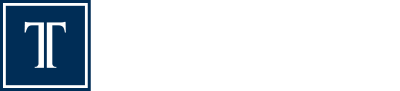 http://tautonagroup.com/